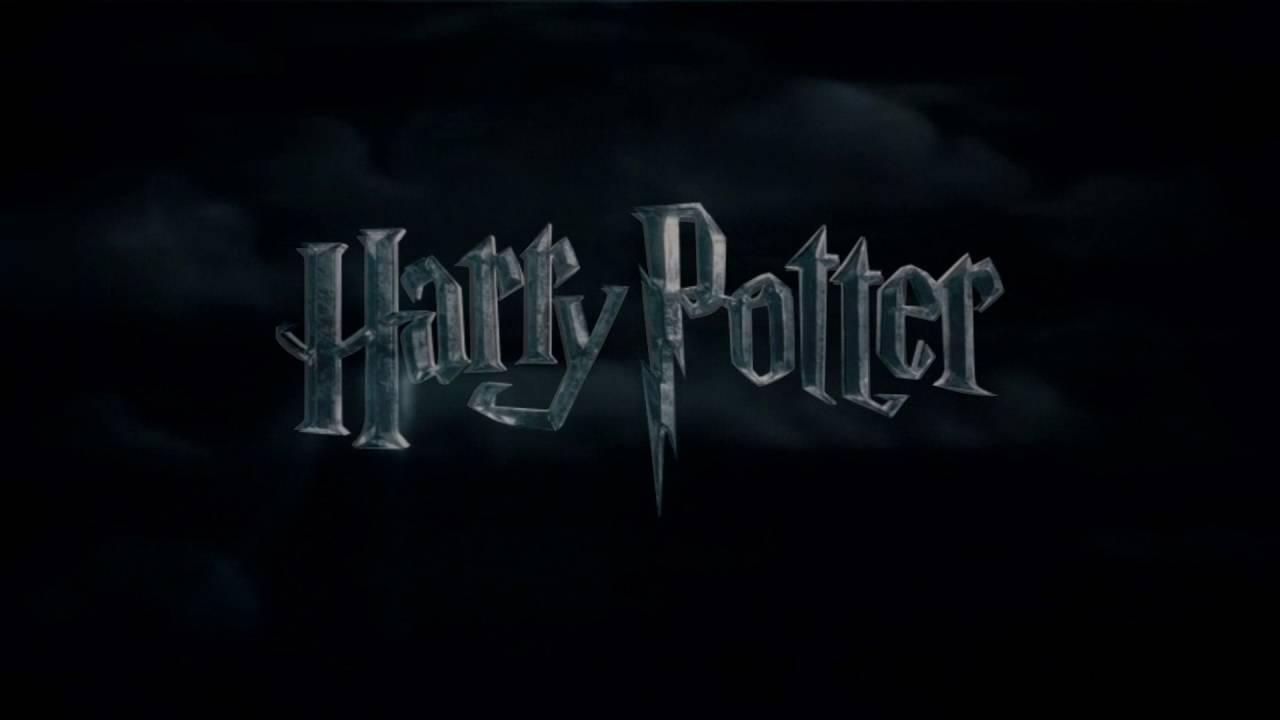 Harry Potter Fan Quiz