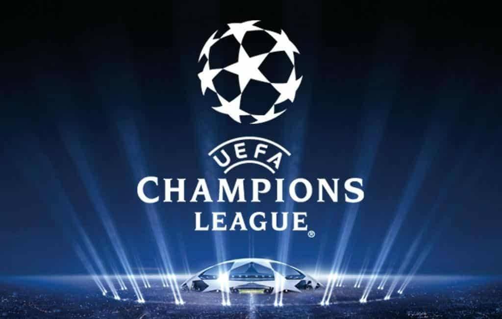 Champions League Photo Quiz